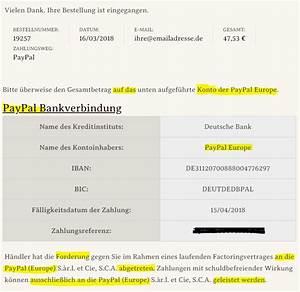 Shopping Auf Rechnung : neu im shop auf rechnung bestellen 30 tage sp ter bezahlen aceto balsamico tradizionale ~ Themetempest.com Abrechnung