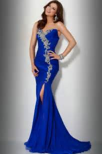 princess dresses for prom blue viewing gallery