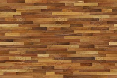 Texture Other Wood Floor teak