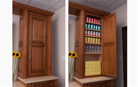 training conference room cabinet door gallery decore com