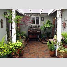 Advantages Of Indoor Gardening  Luxury Home Gardens