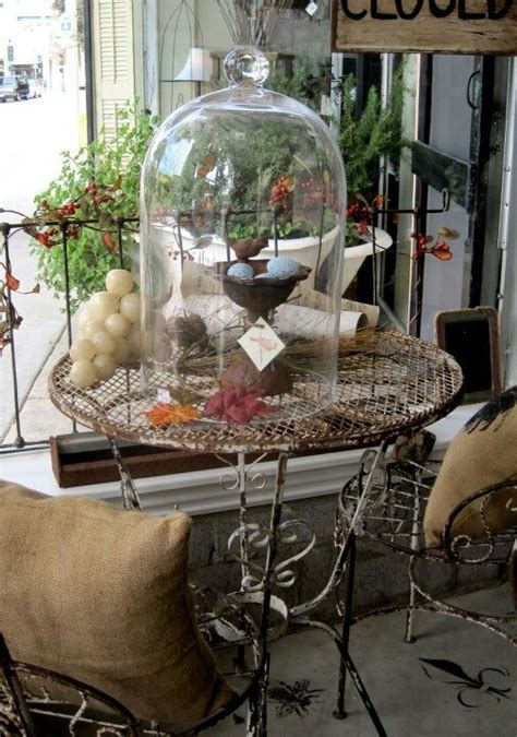 decorating with pictures pin by kelly kunzman on decorating with junk pinterest