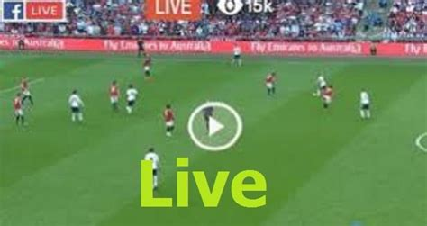 Live Football Stream | Sassuolo vs Torino (SAS v TOR) Free ...