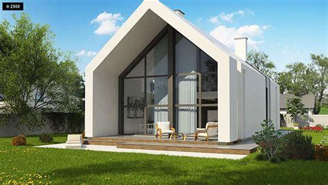 house plan  behance