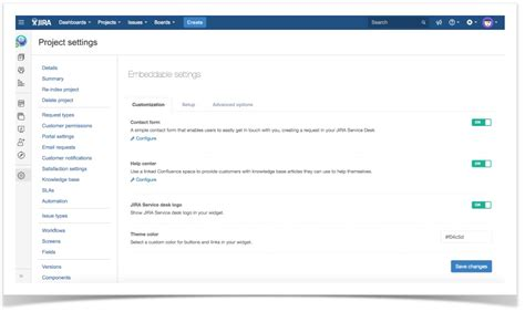 jira service desk 20 pricing top 5 add ons to enhance your jira quarter 2017