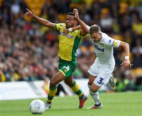 'Would be a fine addition' – Leeds United player wanted by ...