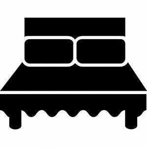 Queensize Bett Oder Doppelbett : doppelbett mit herz download der kostenlosen icons ~ Bigdaddyawards.com Haus und Dekorationen