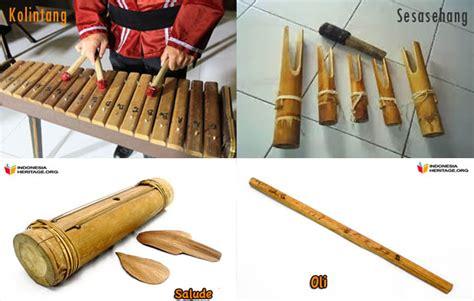Alat musik ini merupakan salah satu jenis alat musik tradisional yang berasal dari sulawesi. 6 Alat Musik Tradisional Sulawesi Utara, Gambar, dan Penjelasannya | Adat Tradisional