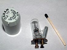 Lâmpada fluorescente ? Wikipédia, a enciclopédia livre