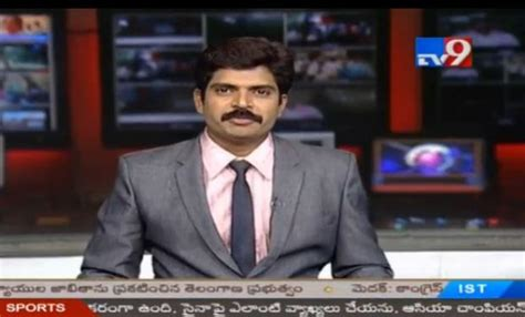 hathway resumes tv9 telecast