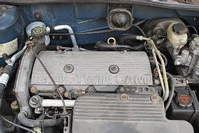 similiar gm quad four engine keywords polaris phoenix 200 engine diagram in addition gm quad 4 engine