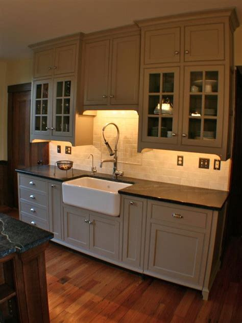 paint for kitchen cabinets 68 best painted kitchen cupboards images on 3928