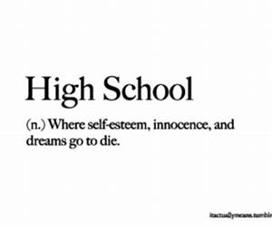 back to school quotes tumblr - Google Search | Word Play ...