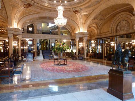 monte carlo hotel de lazurowe wybrzeże