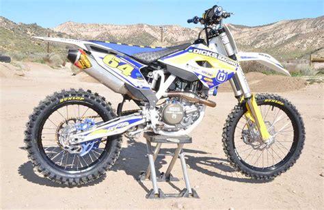 brand new motocross bikes best dirt bike brands in the world top ten list