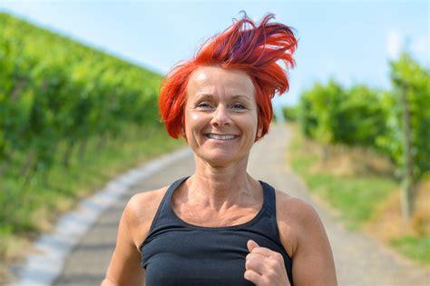 Sirds muskuļa enerģija - Sirds un veselība