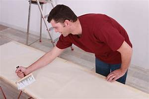 Vinyltapete Vliestapete Unterschied : kleister herstellen einfache anleitung in 3 schritten ~ Eleganceandgraceweddings.com Haus und Dekorationen