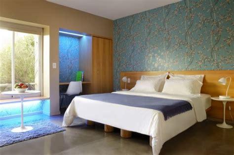 blue bedroom decorating ideas blue bedroom ideas terrys fabrics 39 s
