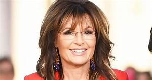 The New York Times Excuse for Smear of Sarah Palin Doesn't ...