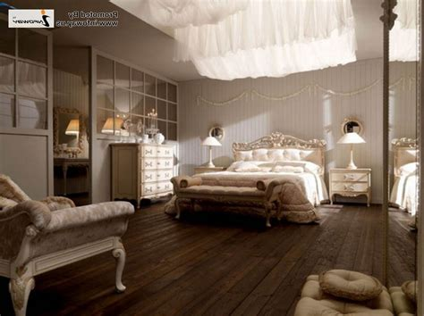 romantic bedroom colors for master bedrooms master bedrooms decorating ideas 276744 decorating ideas 20792