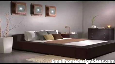 modern japanese bedroom modern asian bedroom design ideas youtube 12593 | maxresdefault