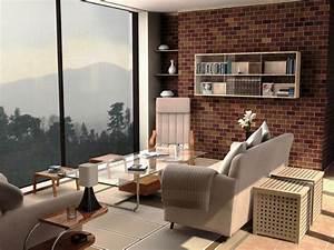 Small Living Room Ideas Ikea Simple 15 Beautiful Ikea