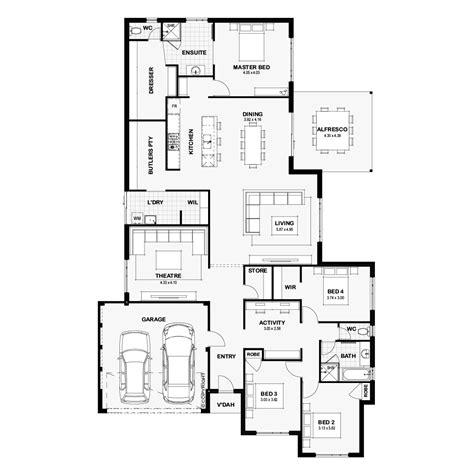 storey homes perth storey homes floor plans bedroom house plans