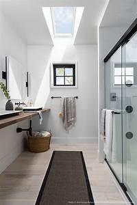 Pin, On, Bathrooms