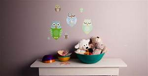 Babyzimmer Deko Wohntrends Inspiration WESTWING