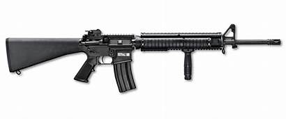 M16 Fn Military Collector Rifles Specs