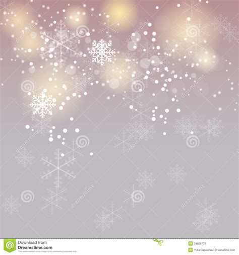 abstract beauty christmas   year background stock