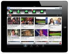Download YouTube video...