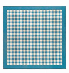 Tapis Plastique Ikea : interesting ikea tapis exterieur tapis duextrieur synthtique boutique jardin with ikea tapis ~ Teatrodelosmanantiales.com Idées de Décoration