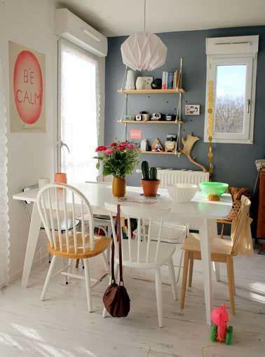 creer un bar dans une cuisine bar dans une cuisine dco pour les murs de la