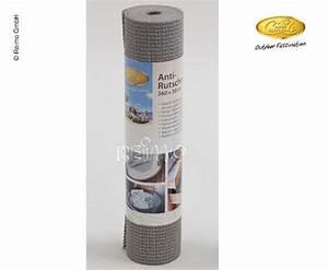 Antirutschmatte Für Waschmaschine : antirutschmatte 30x360 grau 91245 ~ Sanjose-hotels-ca.com Haus und Dekorationen