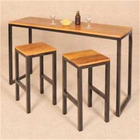meuble de rangement bureau conforama visuel table de bar haute conforama