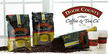 We, at exhibitcoupon provides manually collected and. Amazon.com : Door County Coffee Best Sellers, Flavored & Non-flavored coffee Variety, 12-Pack ...