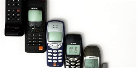 who invented phones who invented mobile phone aapka times