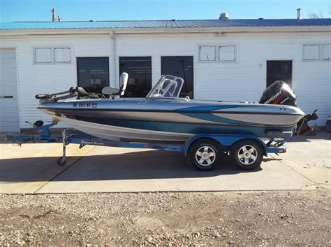 Used Walleye Boats walleye boat boats for sale
