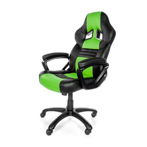 bureau ordinateur gamer fauteuil ordinateur gamer