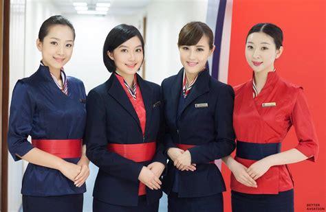 air macau flight attendant recruitment better aviation
