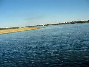 Stock Pictures: The River Nile