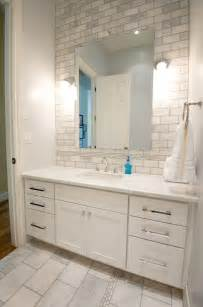 martha stewart kitchen canisters calcutta gold marble subway tile contemporary bathroom