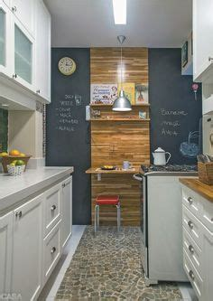 kitchen cabinets with backsplash a runaway muse interior design 70 s townhouse renovation 8563