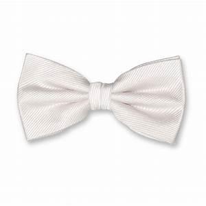 Weiße Farbe Angebot : wei e fliege kaufen g nstige herrenfliegen online ~ Eleganceandgraceweddings.com Haus und Dekorationen