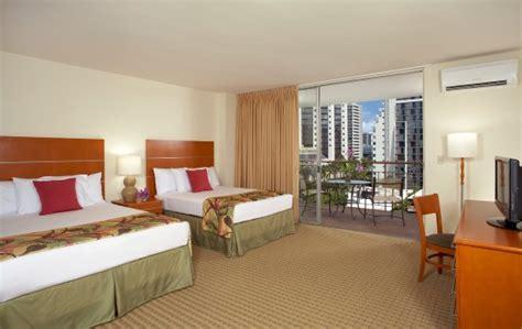 pearl hotel waikiki   updated  prices