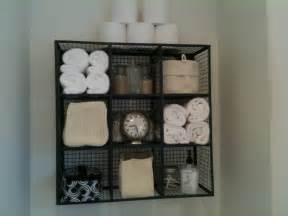 towel storage ideas for small bathrooms 17 brilliant the toilet storage ideas