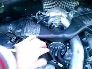 Laderaumabdeckung Mercedes Ml W164 : filtro gasolio mercedes ml 320 w164 youtube ~ Jslefanu.com Haus und Dekorationen