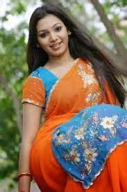 bangla model prova  bangladeshi model prova  rajib  porn