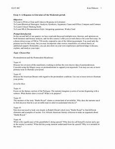 Essay Research Paper Battle Royal Essay Prompts Essay On Health Care Reform also Examples Of Essay Proposals Battle Royal Essay Dragon Writing Paper Battle Royal Argumentative  How To Write A Thesis Sentence For An Essay
